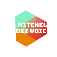 Mitchell Valdez Voices